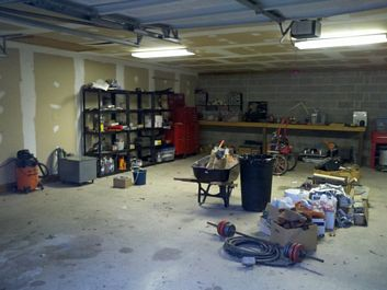 New Workshop 3