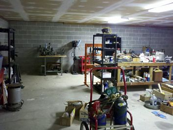 New Workshop 6