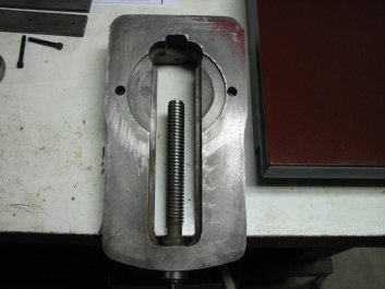 shaper_vise_bottom1